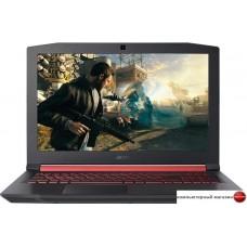 Игровой ноутбук Acer Nitro 5 AN515-52-599U NH.Q3LEU.016
