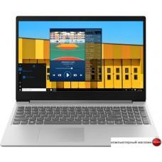 Ноутбук Lenovo IdeaPad S145-15API 81UT00FJRE