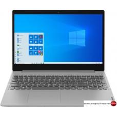 Ноутбук Lenovo IdeaPad 3 15IIL05 81WE00FTRU