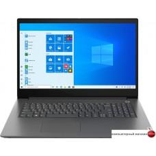 Ноутбук Lenovo V17-IIL 82GX007SRU