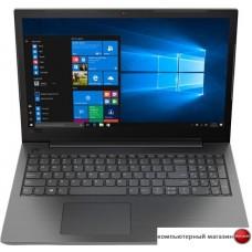Ноутбук Lenovo V130-15IKB 81HN0111RU