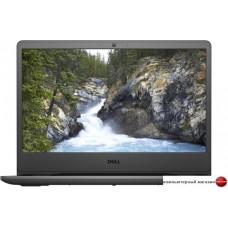 Ноутбук Dell Vostro 14 3401-269104