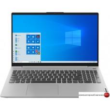 Ноутбук Lenovo IdeaPad 5 15IIL05 81YK00GERE