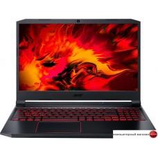 Игровой ноутбук Acer Nitro 5 AN515-56-79DN NH.QAMEU.00M