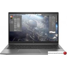 Ноутбук HP ZBook Firefly 14 G8 1A2F1AVA