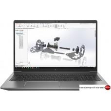 Рабочая станция HP ZBook Power G7 2C9P1EA