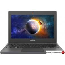 Ноутбук ASUS BR1100CKA-GJ0263T