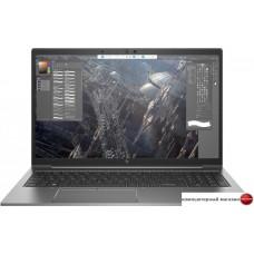 Ноутбук HP ZBook Firefly 15 G8 1G3U7AVA
