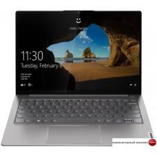 Ноутбук Lenovo ThinkBook 13s G2 ITL 20V90003RU