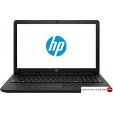 Ноутбук HP 15-db0223ur 4MW02EA