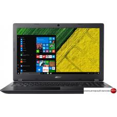 Ноутбук Acer Aspire 3 A315-21-46W1 NX.GNVER.128