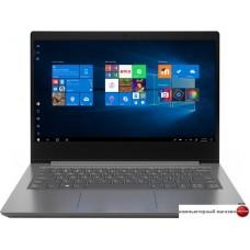 Ноутбук Lenovo V14-IWL 81YB002ARU