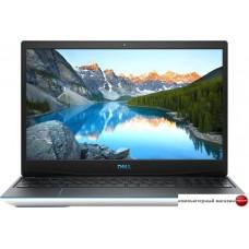Игровой ноутбук Dell G3 3590 G315-1581