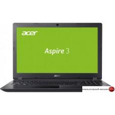 Ноутбук Acer Aspire 3 A315-51-38DD NX.H9EER.018
