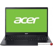 Ноутбук Acer Aspire 3 A315-22-98HR NX.HE8ER.009