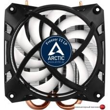 Кулер для процессора Arctic Freezer 11 LP UCACO-P2000000-BL