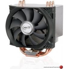 Кулер для процессора Arctic Freezer 13 CO [UCACO-FZ13100-BL]