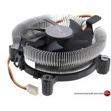 Кулер для процессора CrownMicro CM-80