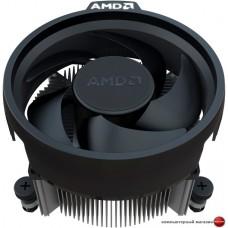 Кулер для процессора AMD Wraith Stealth