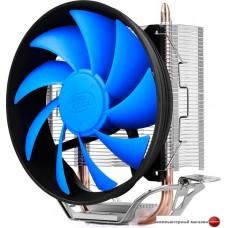 Кулер для процессора DeepCool Gammaxx 200T