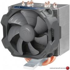 Кулер для процессора Arctic Freezer 12 CO [ACFRE00030A]