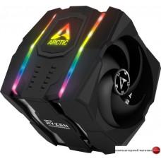 Кулер для процессора Arctic Freezer 50 TR A-RGB ACFRE00055A