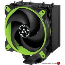 Кулер для процессора Arctic Freezer 34 eSports ACFRE00059A