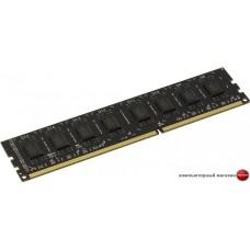 Оперативная память AMD 8GB DDR3 PC3-12800 (R538G1601U2S-UO)