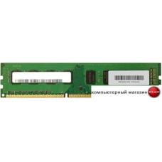 Оперативная память Team 8GB DDR3 PC3-12800 TED38G1600C11BK