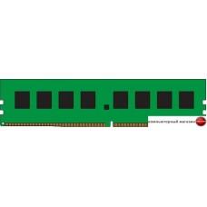 Оперативная память Kingston ValueRAM 16GB DDR4 PC4-23400 KVR29N21S8/16