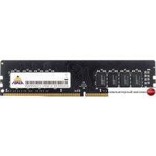 Оперативная память Neo Forza 16GB DDR4 PC4-21300 NMUD416E82-2666EA10