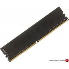 Оперативная память AMD Radeon R7 Performance 4GB DDR4 PC4-17000 [R744G2133U1S-UO]