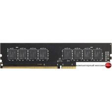 Оперативная память AMD Radeon R7 Performance 4GB DDR4 PC4-21300 R744G2606U1S-UO