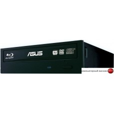 BD привод ASUS BW-16D1HT