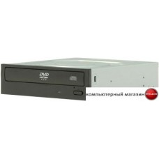 DVD привод Lite-On iHDS118