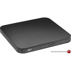 DVD привод LG GP95NB70