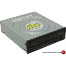 DVD привод LG GH24NSD5
