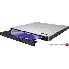 DVD привод LG GP57ES40