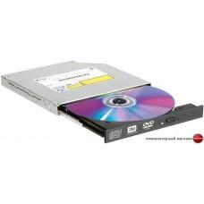 DVD привод LG GTC0N