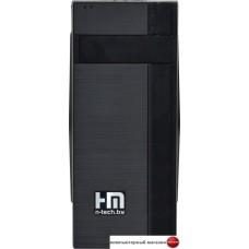 Компьютер N-Tech King Office L 61360