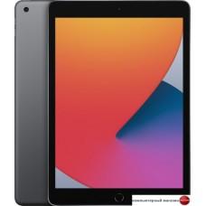 "Планшет Apple iPad 10.2"" 2020 32GB MYL92 (серый космос)"