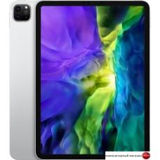 "Планшет Apple iPad Pro 11"" 2020 512GB MXDF2 (серебристый)"