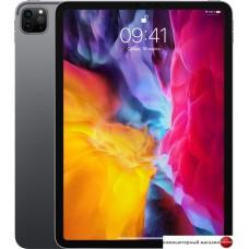 """Планшет Apple iPad Pro 11"""" 2020 1TB MXDG2 (серый космос)"""