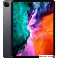 "Планшет Apple iPad Pro 12.9"" 2020 1TB MXAX2 (серый космос)"