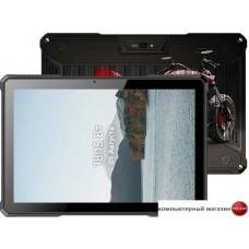 Планшет BQ-Mobile BQ-1022L Armor PRO 16GB LTE (Print 10)