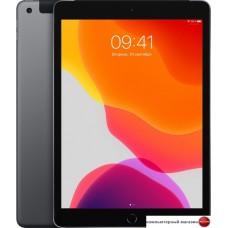 "Планшет Apple iPad 10.2"" 128GB LTE MW6E2 (серый космос)"
