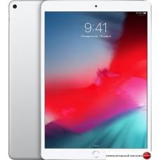 Планшет Apple iPad Air 2019 64GB MUUK2 (серебристый)