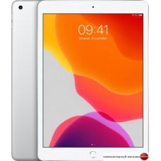 "Планшет Apple iPad 10.2"" 128GB MW782 (серебристый)"