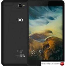 Планшет BQ-Mobile BQ-8067L Hornet Plus 8GB LTE (черный)