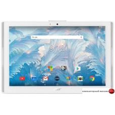 Планшет Acer Iconia One 10 B3-A42 16GB LTE NT.LETEE.001 (белый)